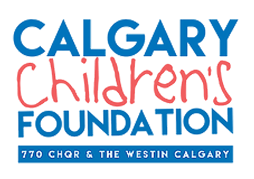 Calgary Children's Foundation