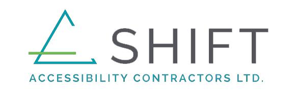 Shift Accessibility Contractors