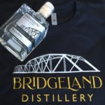 Bridgeland_Distillery_ARK